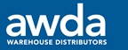 awda-automtove-warehouse-distribution