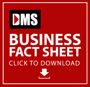 business-fact-sheet-download