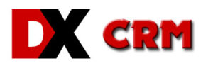 DMS-Systems-DX-CRM-Logo