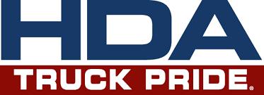 hda-truck-pride