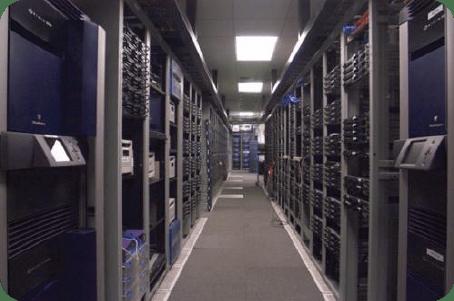 on-demand-hosting