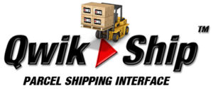 DMS-Systems-DX-Qwik-Ship-Parcel-Shipping-logo