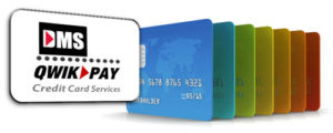 DMS-Systems-Qwik-Pay-Credit-Cards-Header
