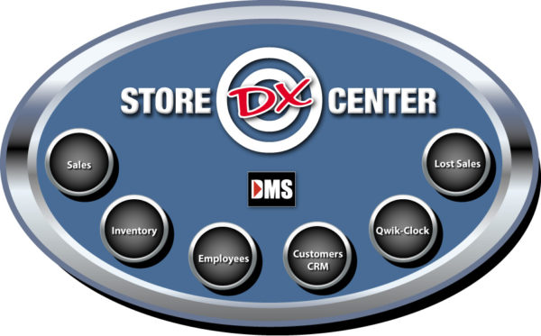 DMS-Systems-DX-Store-Center-Software-Dashboard