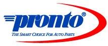 pronto-auto-parts-logo