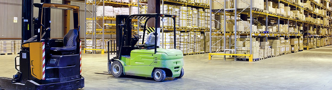 Warehousing-Inventory-Mangement-Software-Solutions-Banner-DMS-Systems