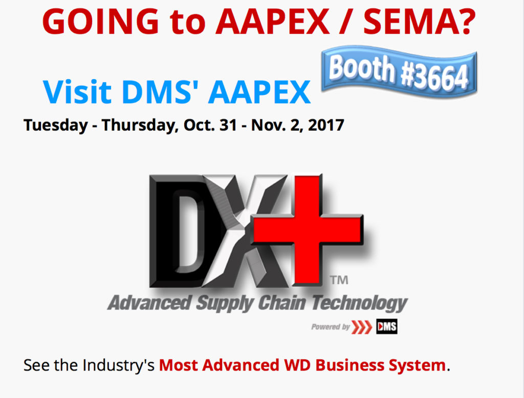aapex-show-2017