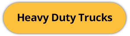heavy-duty-truck-market