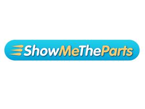 show-me-the-parts