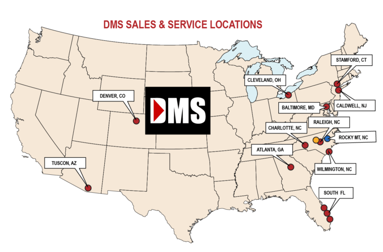 DMS-Systems-Sales-Service-Locations