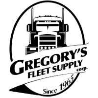 Gregory Fleet Supply