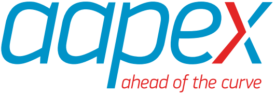 AAPEX logo e1508851572359