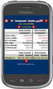 Command-Center-Mobile-SS2