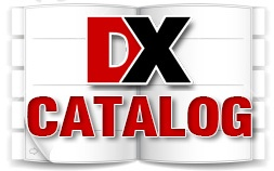 DMS-Systems-DX-Catalog-Software-Logo