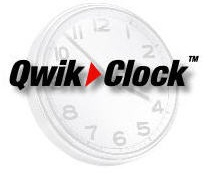 DMS-Systems-DX-Qwik-Clock-Software-Logo