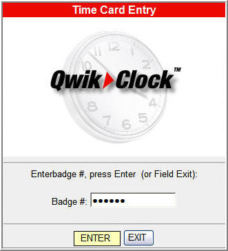 Qwik-Clock_SignIn