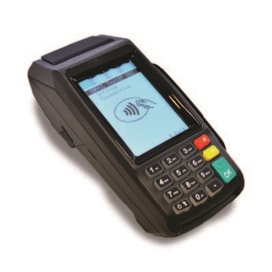 DMS-Systems-DX-Qwik-Pay-Dejavoo-Device