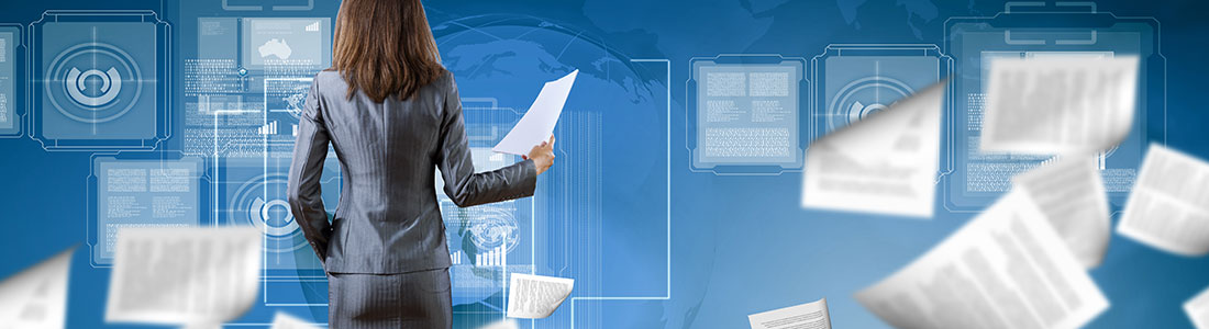 document-management-banner