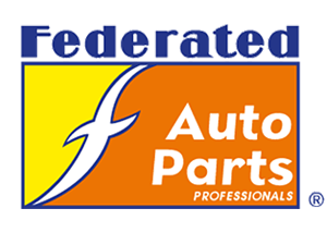 federated-auto-parts