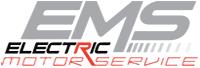 Electric Motor Service