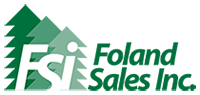 Foland Sales