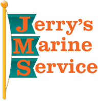 Jerry's Marine