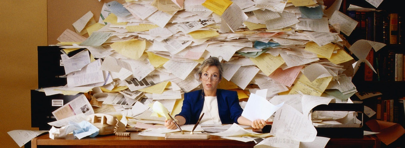 lots of paper lrg