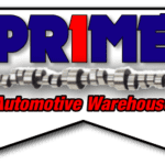 Prime Automotive Warehouse