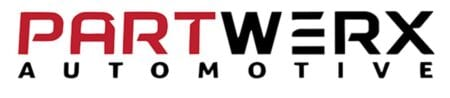 PARTWERX Automotive
