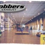 Jobbers Warehouse 1